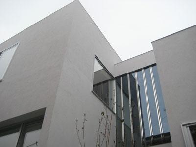 20081023-1.jpg