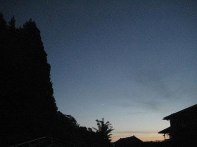 20081106-6.jpg