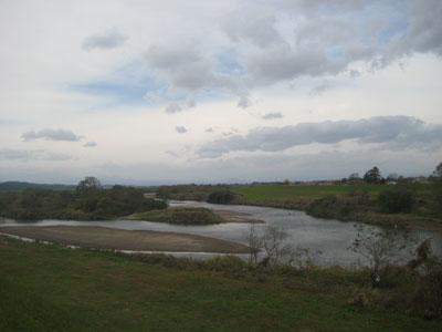 20081108-3.jpg