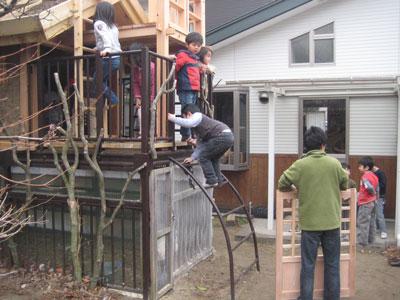 20110307-2-007.jpg