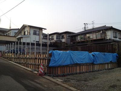 20111219-006.jpg