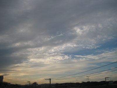 2008.09.29-2.jpg