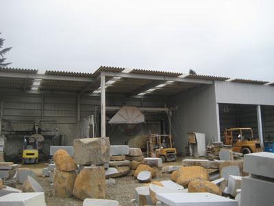 20081202-1.jpg