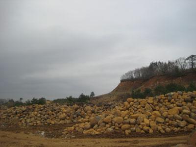 20081202-4.jpg