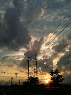 20100720-017.jpg